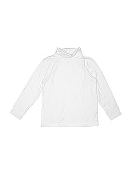 L.L.Bean Long Sleeve Turtleneck Size 6X