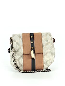 RACHEL Rachel Roy Crossbody Bag One Size