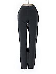Black Swan Dress Pants