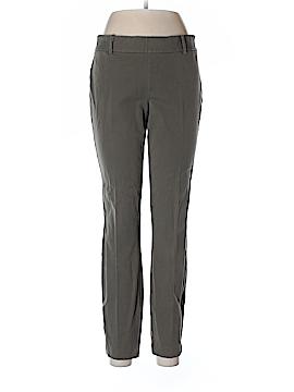 Maison Jules Casual Pants Size 6