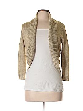 Kenneth Cole New York Cardigan Size XS (Petite)