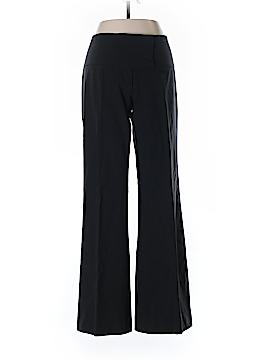 Cynthia Cynthia Steffe Dress Pants Size 6