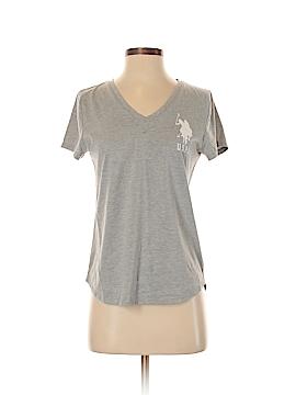 J.J.Basics Short Sleeve T-Shirt Size S