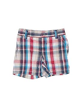 Koala Kids Khaki Shorts Size 6-9 mo