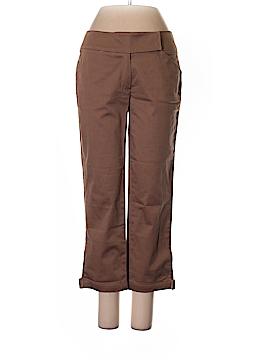 Max Studio Dress Pants Size 0