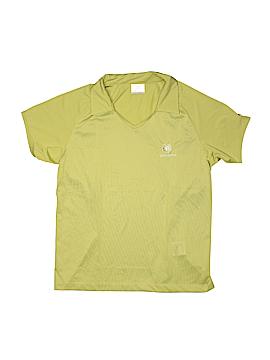 Nike Golf Active T-Shirt Size 12-14