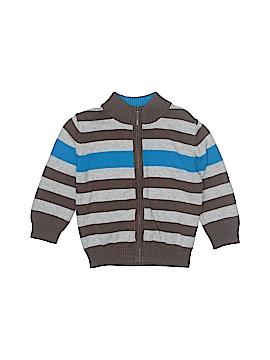 Cherokee Cardigan Size 24 mo