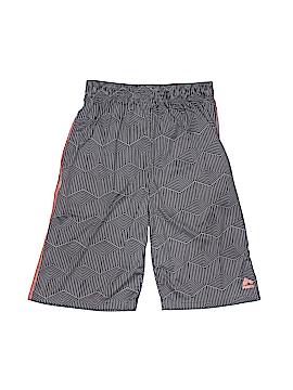 RBX Athletic Shorts Size 10/12