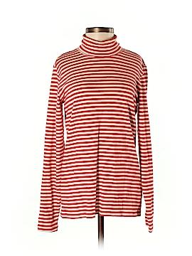 L.L.Bean Pullover Sweater Size XS