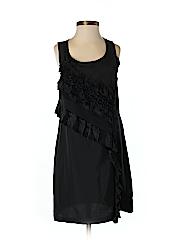 Banana Republic Women Casual Dress Size XS (Petite)
