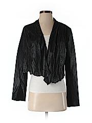 INC International Concepts Women Cardigan Size S