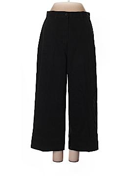 Lauren by Ralph Lauren Casual Pants Size 4