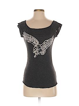 Damsel Short Sleeve T-Shirt Size S