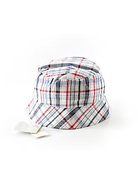 F.A.O Schwarz Bucket Hat Size 3-6 mo
