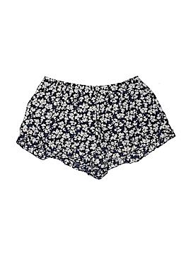 Rush Shorts Size L