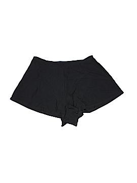 Longitude Shorts Size 8