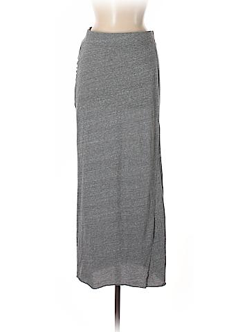FP BEACH Casual Skirt Size M