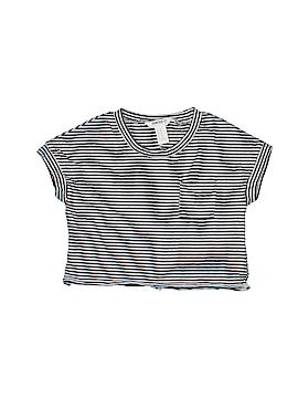 Forever 21 Short Sleeve T-Shirt Size 6