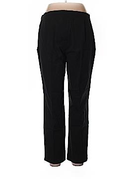 Bogner Dress Pants Size 14