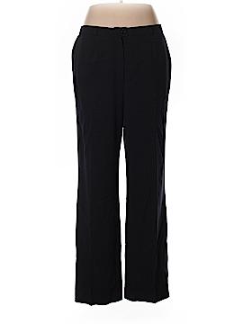 Basler Dress Pants Size 44 (EU)