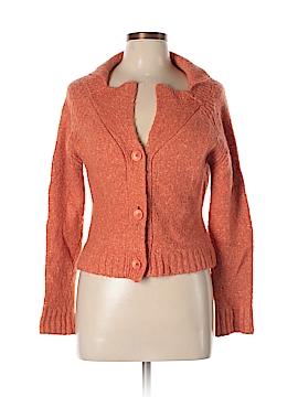 Kenzie Cardigan Size L