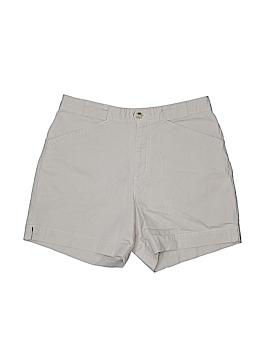 Columbia Khaki Shorts Size 10