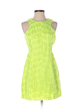 Sabo Skirt Casual Dress Size 4