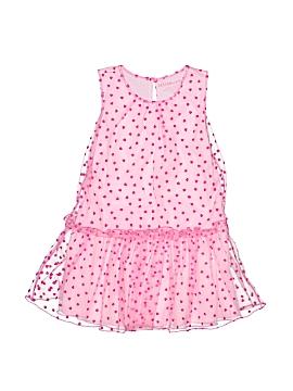 Design History Dress Size 3T