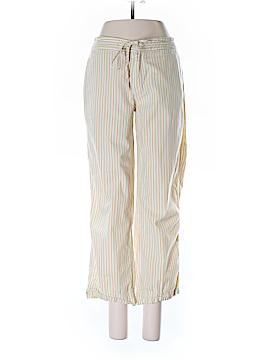 So Blue Sigrid Olsen Casual Pants Size 4