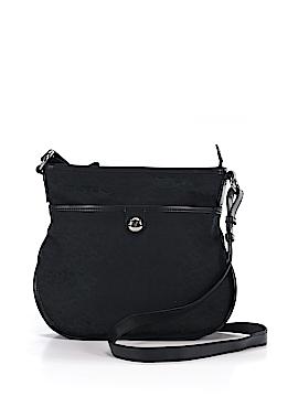 DKNY Crossbody Bag One Size