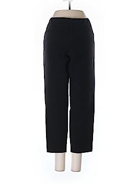 Cynthia Rowley for T.J. Maxx Khakis Size 2