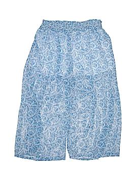 Olsenboye Casual Pants Size S
