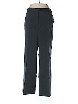 Maggie Barnes Dress Pants Size 16 (Petite)