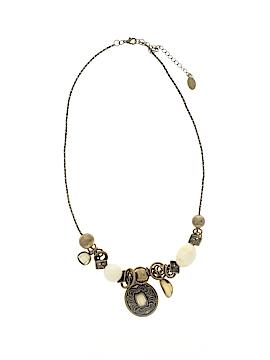 Bijoux Terner Necklace One Size