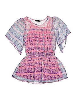 Kandy-Kiss Dress Size 10