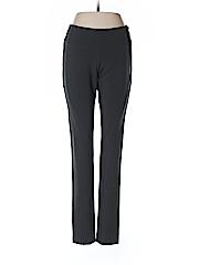 Hilton Hollis Women Dress Pants Size 0