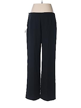 Suit Studio Dress Pants Size 14 (Petite)