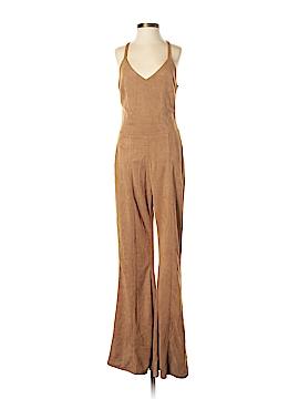 Dress Forum Jumpsuit Size S