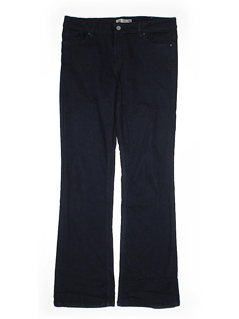Route 66 Women Jeans 29 Waist