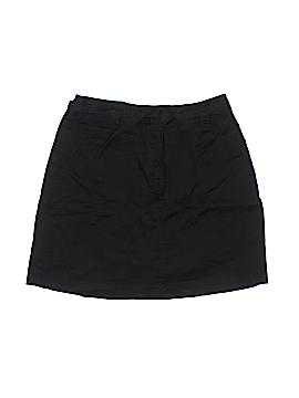 Josephine Chaus Skort Size 10