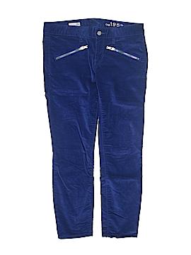 Gap Casual Pants 28 Waist