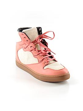 Balenciaga Sneakers Size 39 (EU)