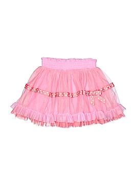 Sophia Grace & Rosie Skirt Size 7 - 8
