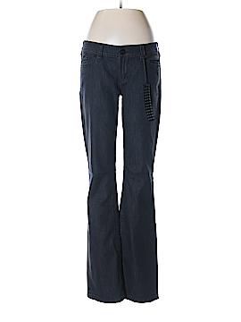 Affliction Jeans 32 Waist