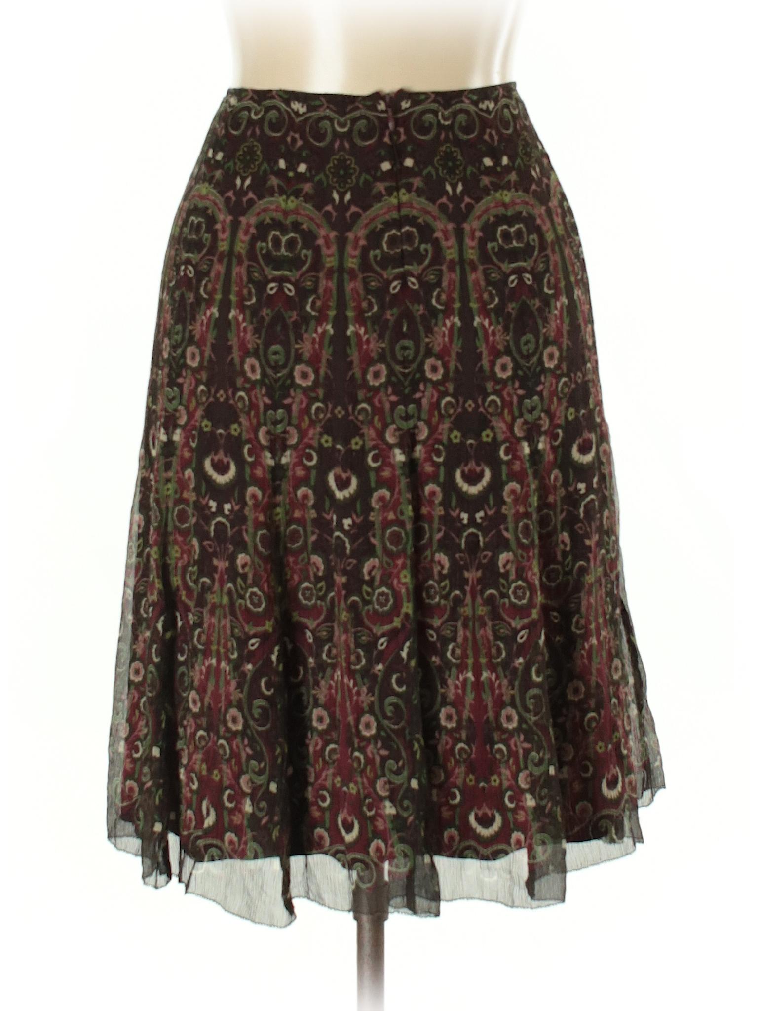 Boutique Casual Skirt Casual Skirt Skirt Boutique Casual Boutique xrpqrwvY
