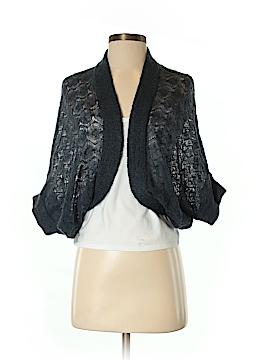 Covet Wool Cardigan Size XS