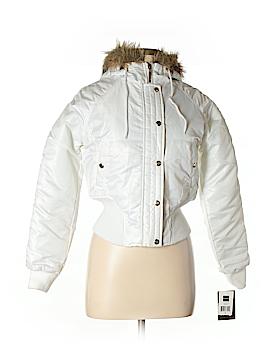Southpole Coat Size S