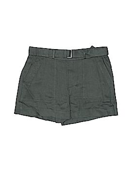 Vince. Dressy Shorts Size M