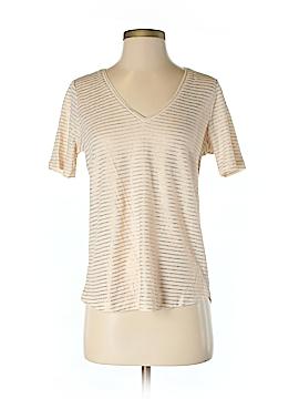 Banana Republic Short Sleeve T-Shirt Size S