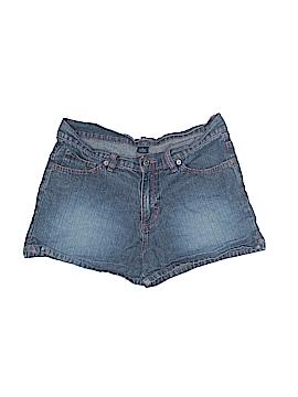 Austin Clothing Co. Denim Shorts Size 6